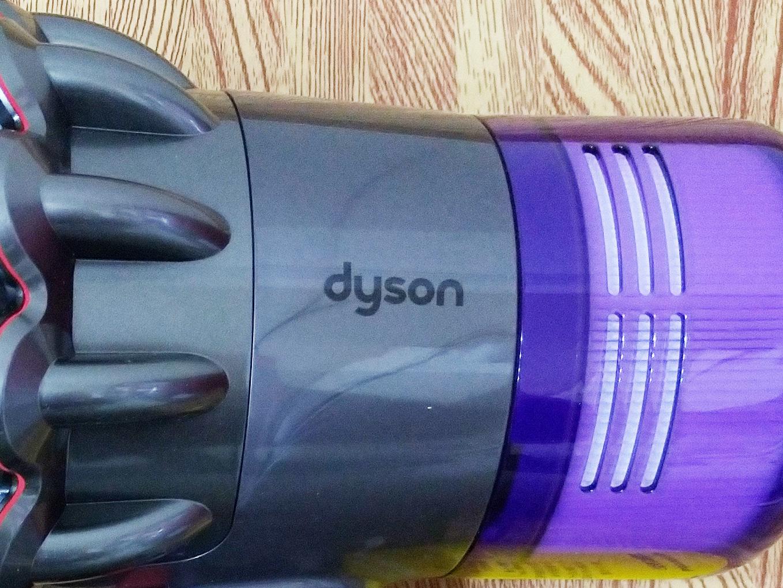 は て ダイソン いけない 買っ ダイソンが公表しないコードレス掃除機の欠点のまとめ
